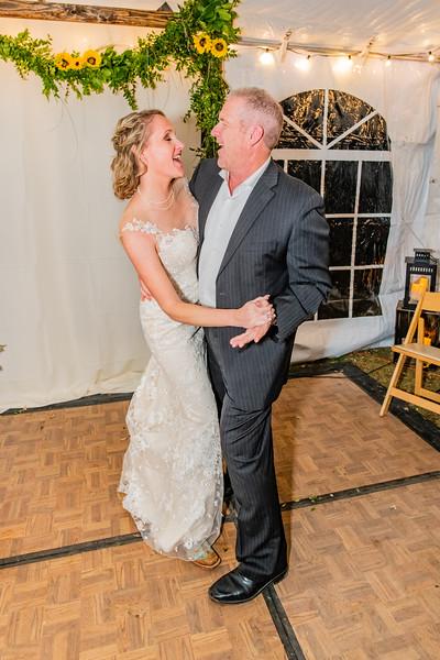 11-2-19 Brooke and Chris-130.jpg