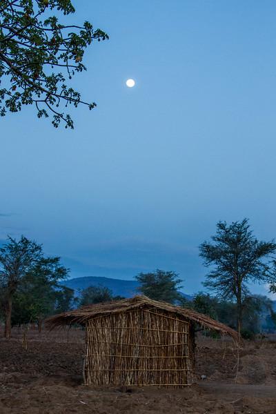 Malawi-158.jpg