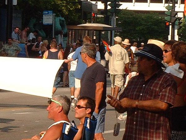 Pride Parade 2001-91.jpg
