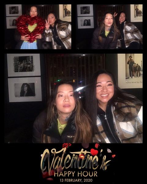wifibooth_6753-collage.jpg