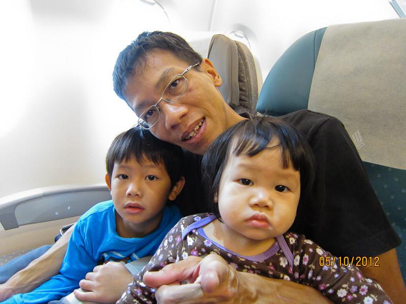 20121005_HK2012_0395.jpg