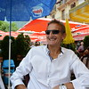 St-Gingolph_Montreux_270720140023