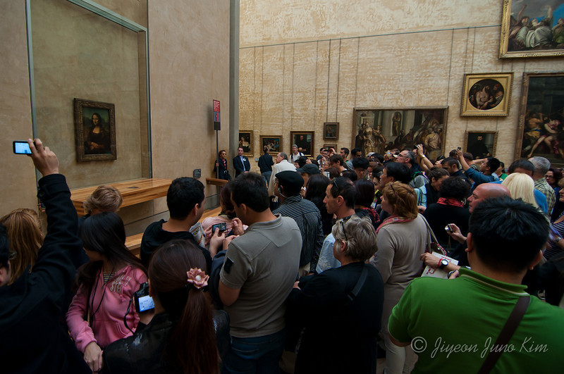 Musee-du-Louvre-5703.jpg