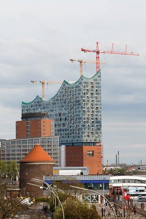 Hamburg (April 2015)