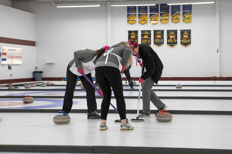 20200223-Nixx Photography Curling for Canines High Res-57.jpg