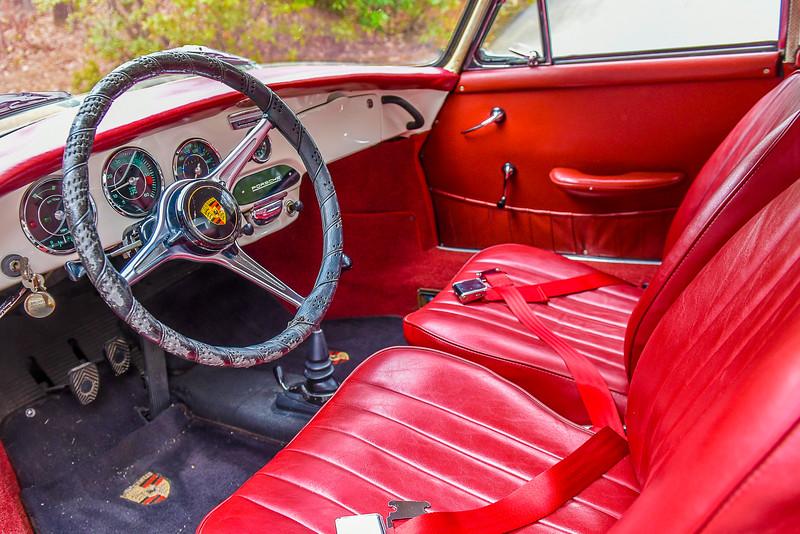 1964 - 356C Porsche Coupe-1.jpg