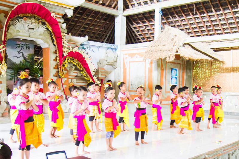 Bali sc2 - 221.jpg
