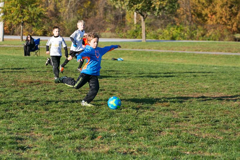20151031_DE_Rush_Soccer_Papermill_Park_7925.jpg