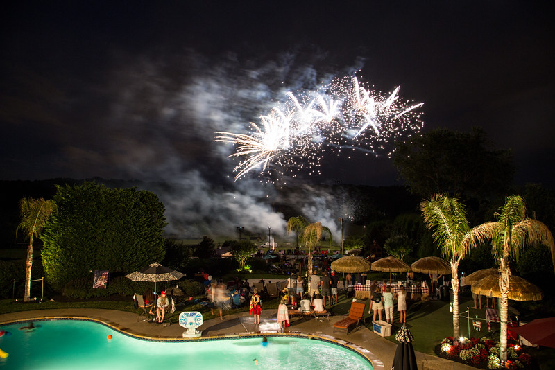 7-2-2016 4th of July Party 0864.JPG