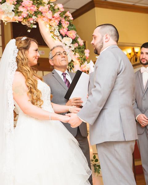 Meghan and Gerry's Wedding-226.jpg