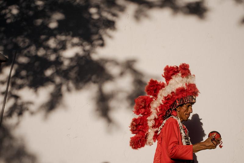 CPASTOR - wedding photography - wedding - A&G