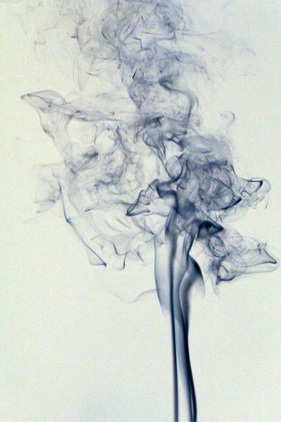 Smoke Trails 4~8356-1ni.