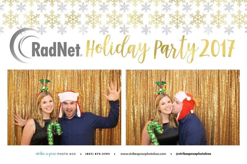 Radnet_Holiday_Party_2017_Prints_ (10).jpg