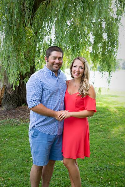 2019_08_07_Heather and Allen Engagement