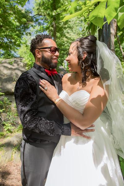 Aisha & Christopher Central Park Wedding-229.jpg