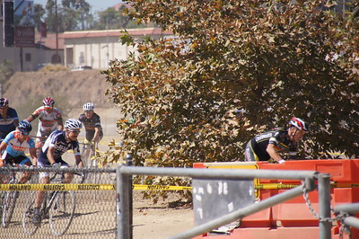 9/29 Bike Racing