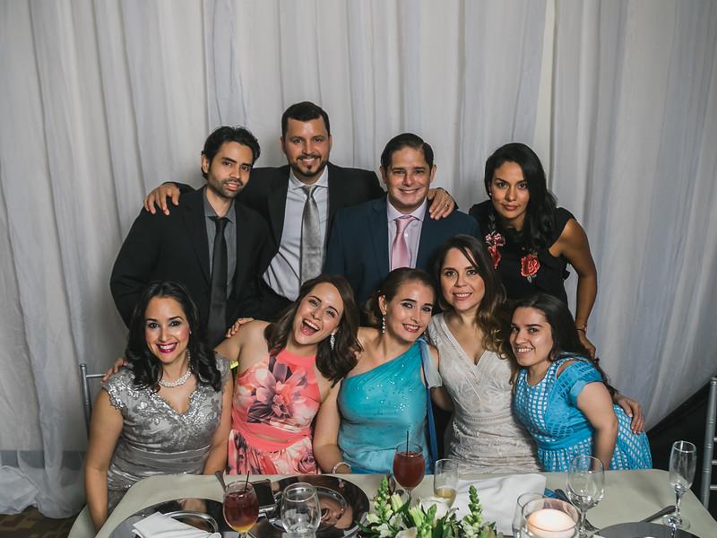 2017.12.28 - Mario & Lourdes's wedding (545).jpg