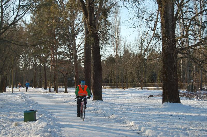 2 mile Kosice 2 kolo 07_02_2015 - 022.JPG