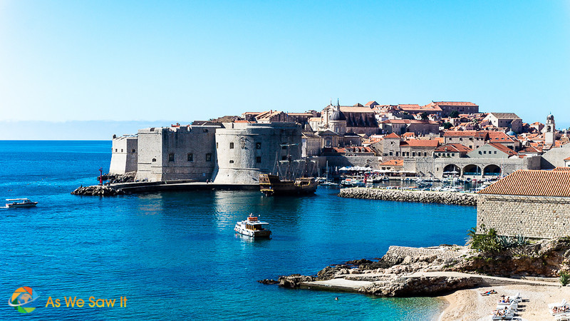 Dubrovnik-01863.jpg