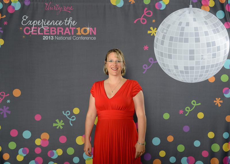 NC '13 Awards - A1 - II-269.jpg