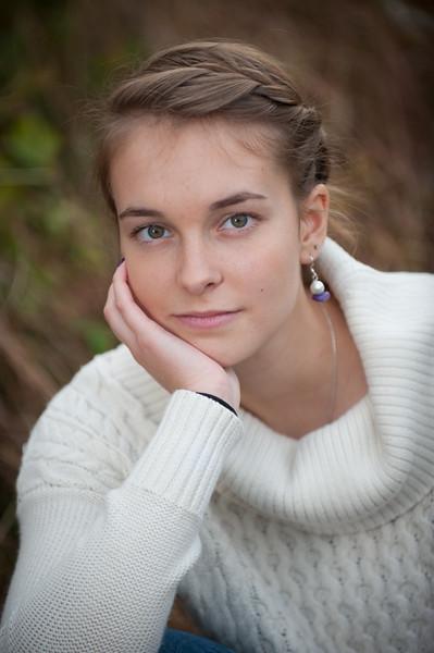 Emily Winder