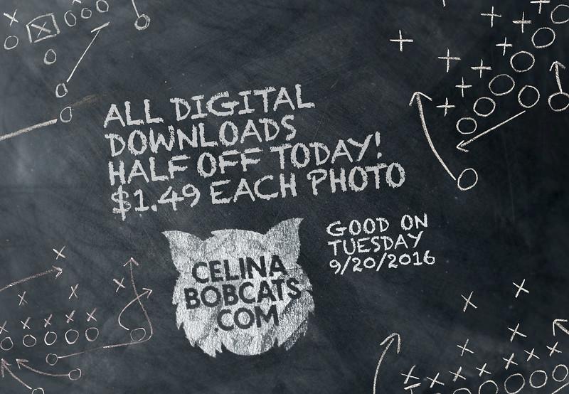 cbc_chalkboard_web_ad2.jpg
