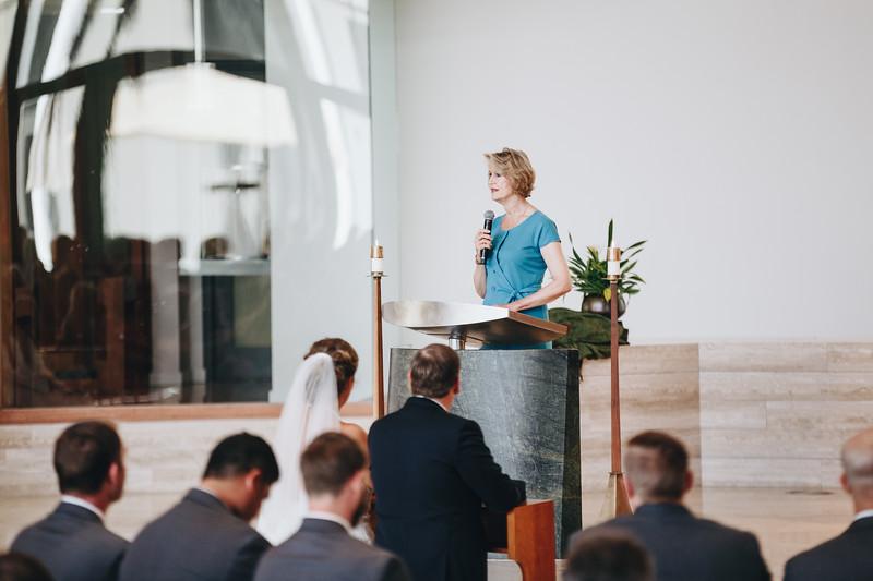 Zieman Wedding (198 of 635).jpg