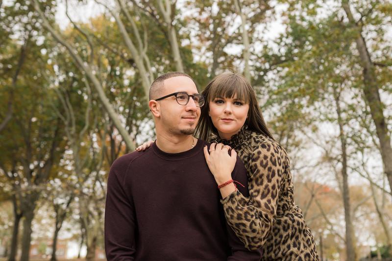 2018-11-13 - Emily & John -8.jpg