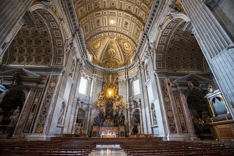 2Rome_Vatican-9.jpg