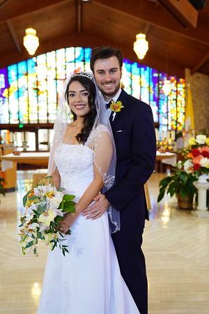 Juliana & Jeremy (Signature)