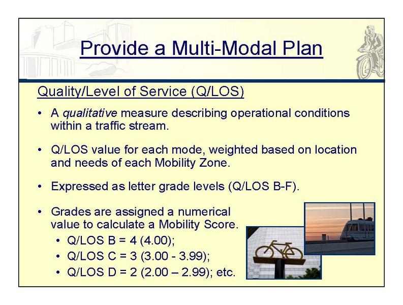 2030 Mobility Plan Presentation 12-14-10 BK REV whole slide_Page_12.jpg