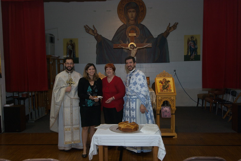 2013-01-13-Vasilopita_001.jpg