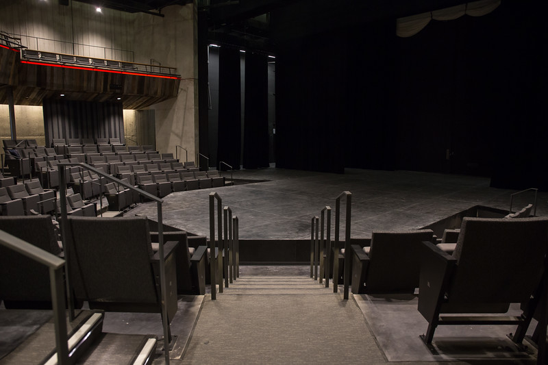 CSC New Theatre almost done-44.JPG