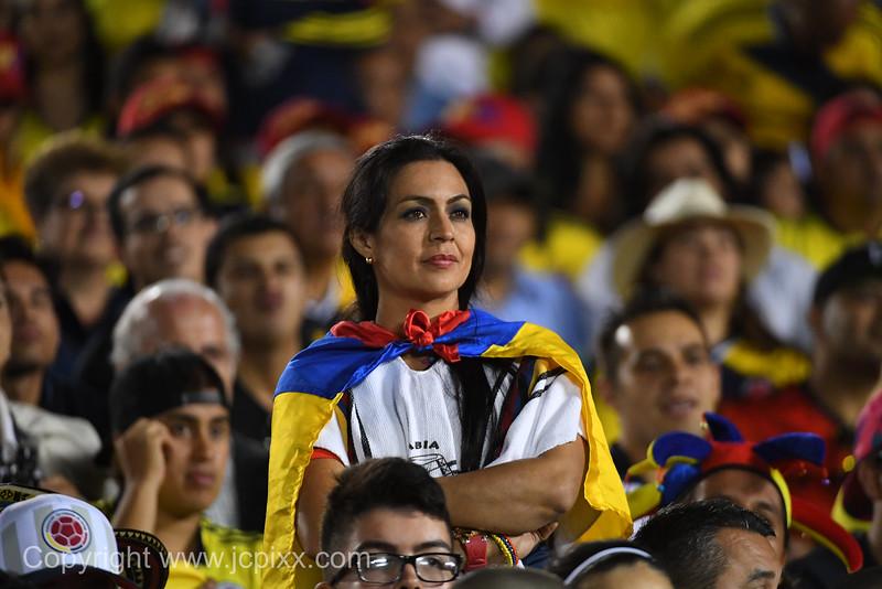160607_Colombia vs Paraguay-711.JPG