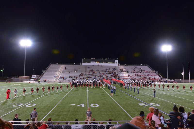 2015-09-11 vs Southwest - Homecoming 015.jpg