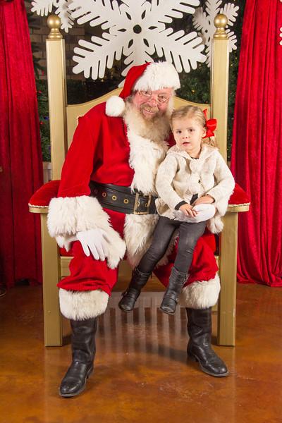 Santa 12-16-17-304.jpg