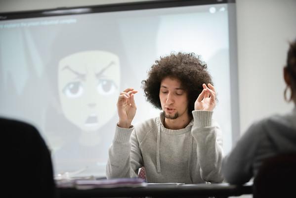 12-16-19-English-Gender Studies-Theater