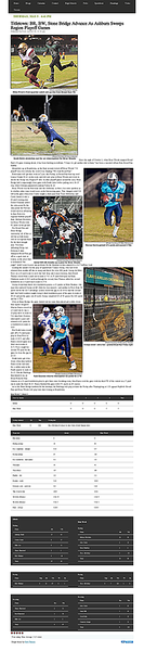 2010-11-19 -- Titletown_ BR, BW, Stone Bridge Advance As Ashburn Sweeps Region Playoff Games _ DullesDistrict.png