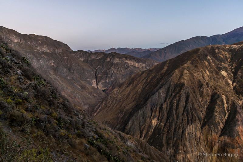 Colca Canyon-1311.jpg