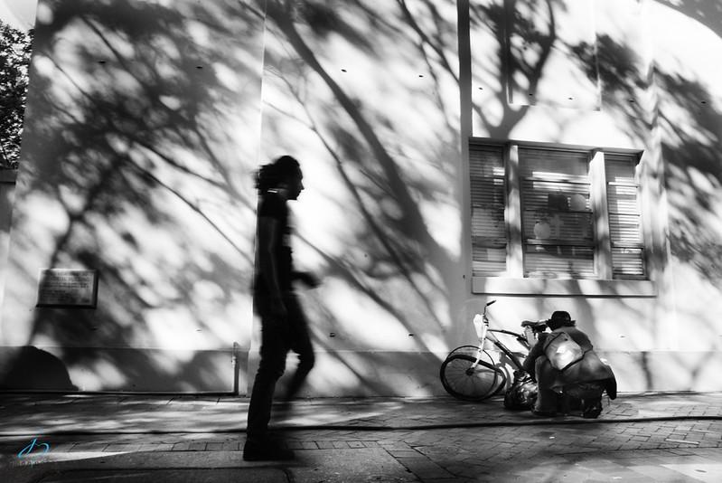 untitled-69.jpg
