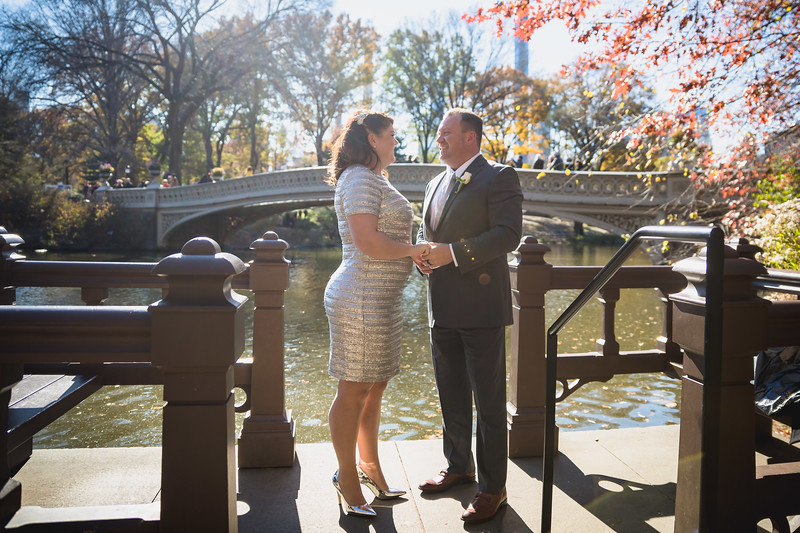 Central Park Wedding - Joyce & William-49.jpg