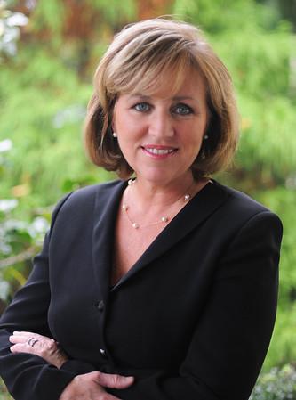 Linda Edwards Final