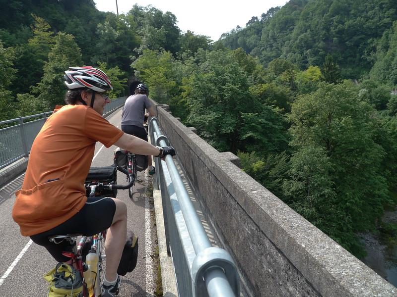@RobAng 2015 / Fuipiano al Brembo, San Giovanni Bianco, Lombardia, ITA, Italien, 384 m ü/M, 02.06.2015 10:42:17