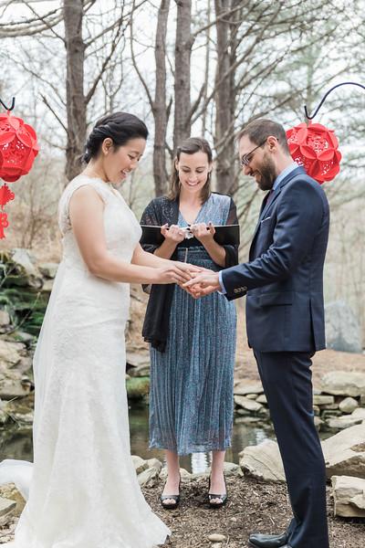 ELP0401 Laura & Brian Asheville wedding 43.jpg
