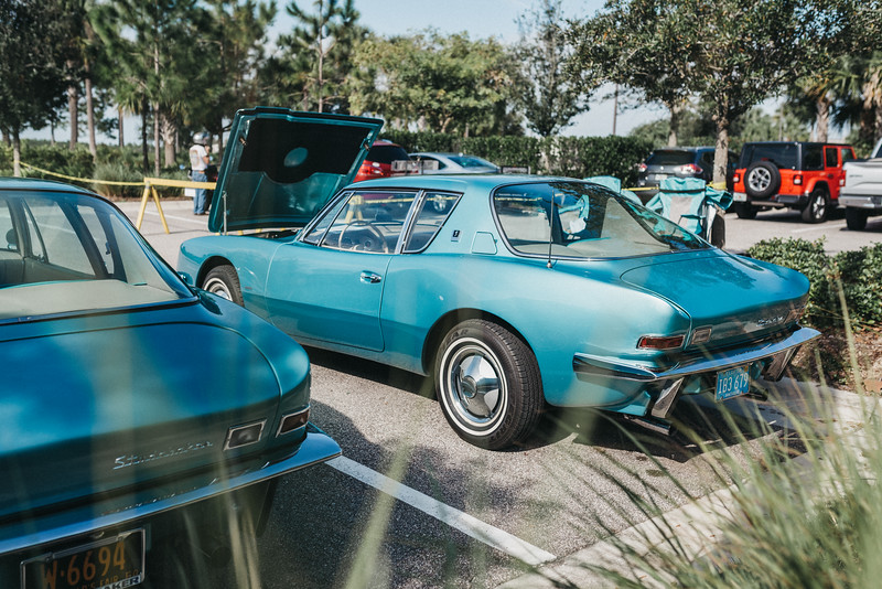 Avanti Club of Florida-66.jpg