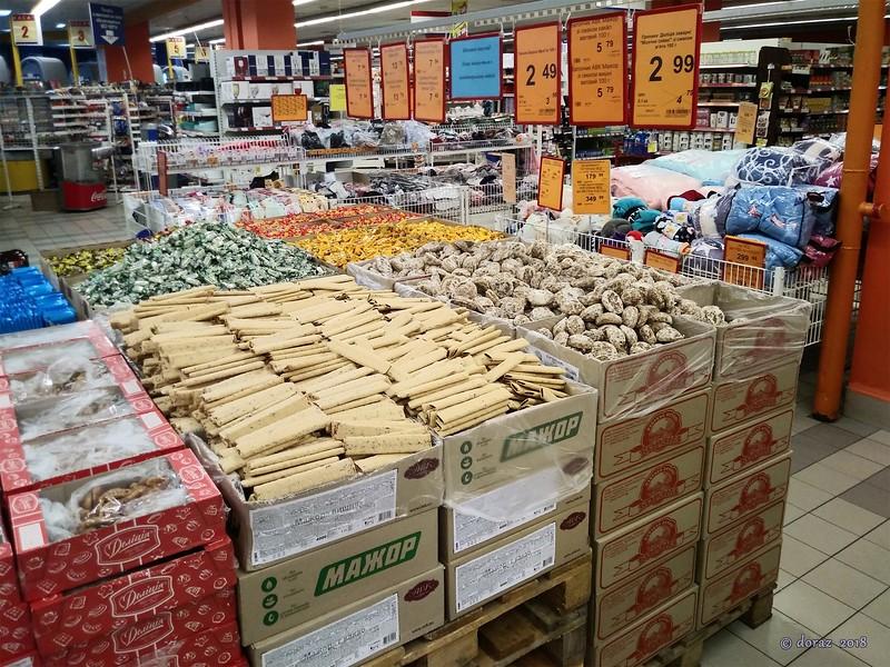 004 Kyiv, food at the supermarket.jpg