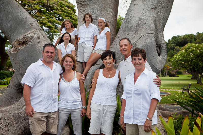 20110720Pam Family PortraitsIMG_7555.jpg