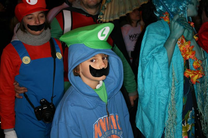 Halloween Parade 034.jpg