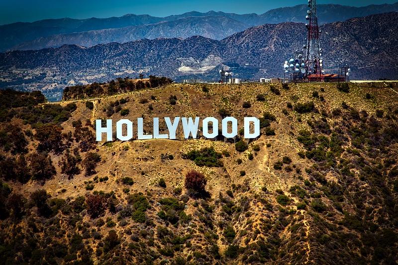 hollywood-sign-1598473_960_720.jpg