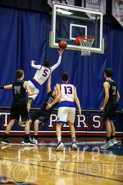 GC Boy's Basketball vs. Elmwood Plum City-114.JPG